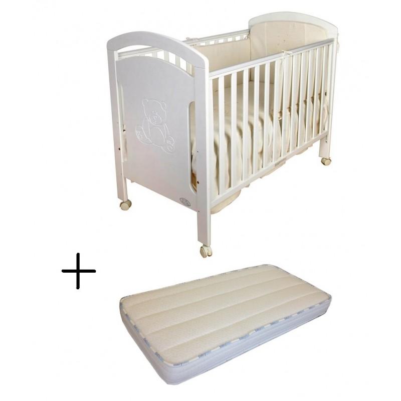 Nana´s | Tienda de Bebés Online | Envíos Gratis