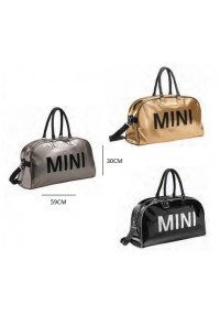 BOLSO MINI SPORTS BAG - EM20109