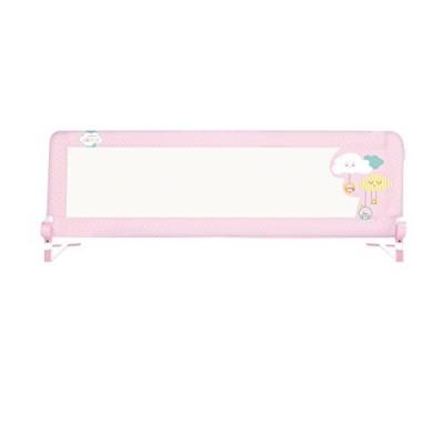 Barrera de cama 2 en 1 Asalvo