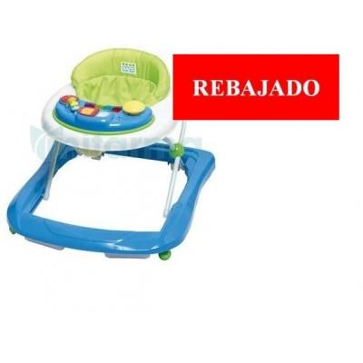 ANDAOR 5349 SARO