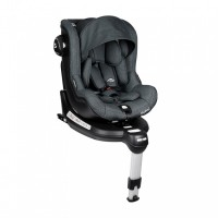 SILLA AUTO SWIVEL+CAPOTA GR.0-1 MS