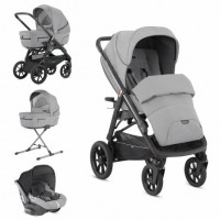 CARRO 3 PZAS APTICA XT HORIZON GREY