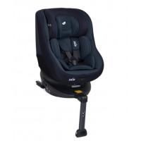 SILLA AUTO GR.0-1 SPIN 360 DEEP SEAT