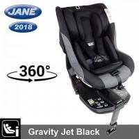 Silla auto Gravity Jané 0/1