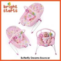 Hamaca Butterfly Dreams