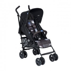 Silla paseo London Chicco