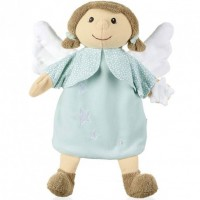 MARIONETA ANGEL STERNTALER