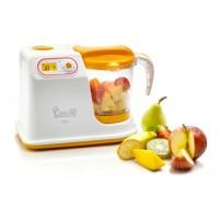 Robot cocina Mini Goumi Jané