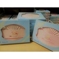 Sabanas 3 piezas para Minicuna Osito Baño 571