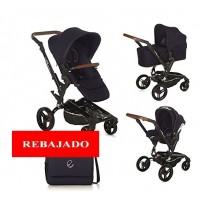 CARRO 3 PZAS RIDER 5490-T31 MARINO(38)V20