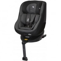 SILLA AUTO SPIN360 GR.0-1 EMBER JOIE