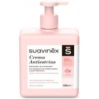 ANTIESTRIAS 400ML(86)I17