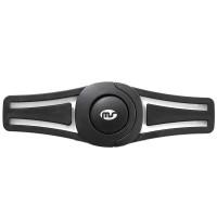 Agrupador cinturón Universal MS