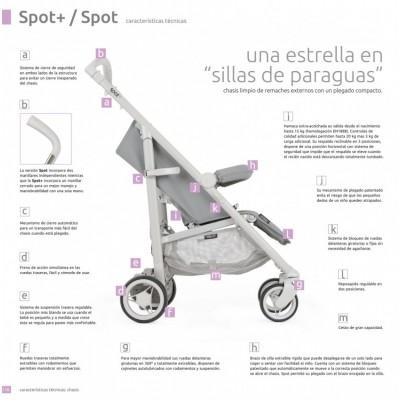 Catalogo Bebecar 2017/218