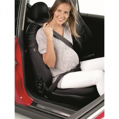 Cinturón embarazada MS