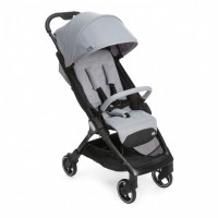 SILLA PASEO CHICCO WE COOL GREY CHICCO
