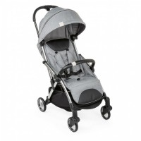 SILLA PASEO GOODY COOL GREY CHICCO