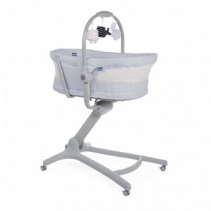 BABY HUG 4 IN 1 STONE CHICCO