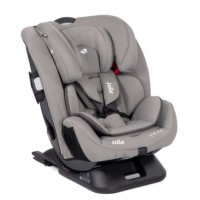 SILLA AUTO GR 0,1,2,3 EVERY STAGE GRAY(173)I21