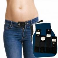 Extensión pantalón Premamá Bellybelt