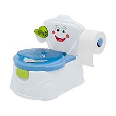 Orinal WC Funny Olmitos