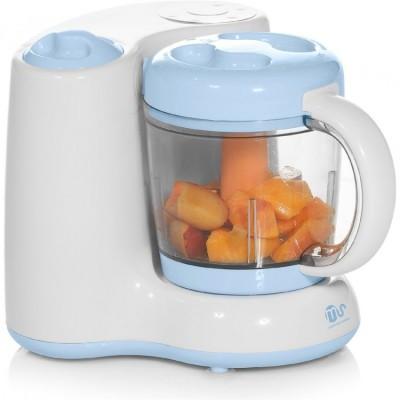Robot cocina Baby Food MS