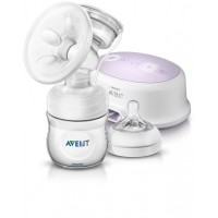 Extractor de leche Electrico Philips Avent