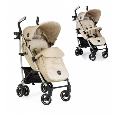 SILLA PASEO ICOO PACE SAHARA PLATA PACE HAUCK