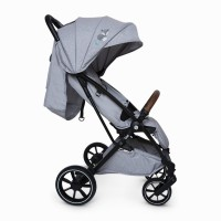 SILLA PASEO LITTLE FOREST GRIS (67)V21