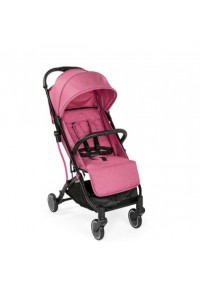 SILLA PASEO TROLLEY LOLLIPOP CHICCO
